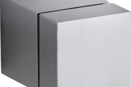 ברז מעוצב Bongio - Pure glam סדרה 6B 6B500