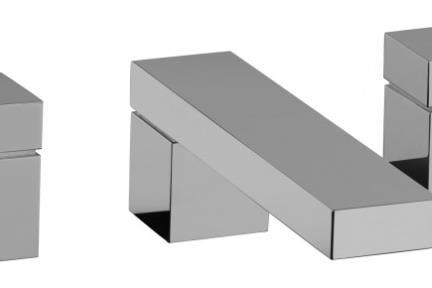 ברז מעוצב Bongio - Pure glam סדרה 6B 6B501