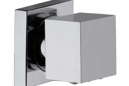 ברז מעוצב Bongio - Pure glam סדרה 6B 6B525