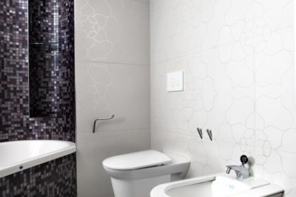 פנטאהוס מול הים. עיצוב ותכנון:  Tanya Paissin interior design  פלאפון:054-6563636  צילום: אורי אקרמן.
