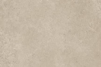 דמוי אבן מוקה