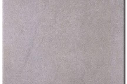 דמוי בטון 60*60. אריחי פורצלן מט לריצפה   בגווני בטון   מידות:   60X60 80X80