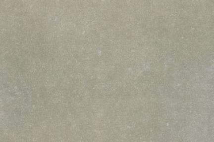 אריחי ריצוף  פורצלן דמוי בטון 4999. גודל: 80*80