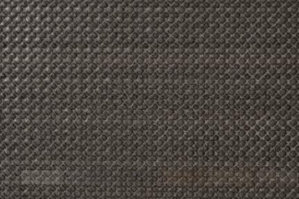 """אריחי פורצלן דק מעוצבים בעובי 3.5 מ""""מ 1004708. פורצלן מטאלי רשת כסף גודל: 100*50"""