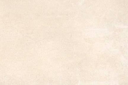 אריח לחיפוי קיר בגודל  75*25 1505388. דמוי אבן בז