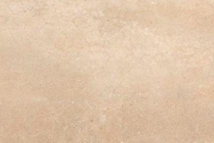 אריח לחיפוי קיר בגודל  75*25 1505593. דמוי אבן בז כהה