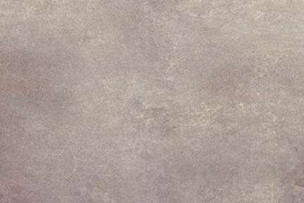 אריחי ריצוף  גרניט פורצלן דמוי אבן 1505384. דמוי אבן אפור כהה  גודל : 119*59.3  אריח נגד החלקה R10