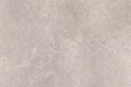 אריחי ריצוף  גרניט פורצלן דמוי אבן 1005386. דגם אבן אפור מט  גודל : 60*60  אריח נגד החלקה R10