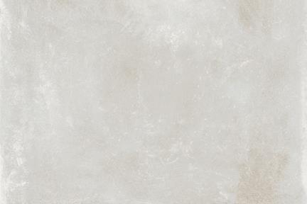 אריחי ריצוף  פורצלן דמוי בטון 1505633. פורצלן דמוי בטון אפור-מוקה בהיר  גודל : 60*60.  נגד החלקה: R10.  לפי הזמנה.