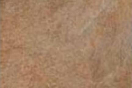 אריחים לריצוף חוץ פורצלן דמוי אבן 1015657. דמוי אבן חום  נגד החלקה R10  31*31