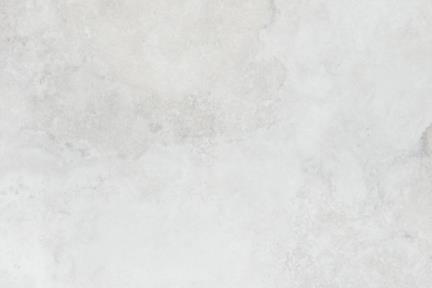 פורצלן מבריק מעונן. גודל: 60*60