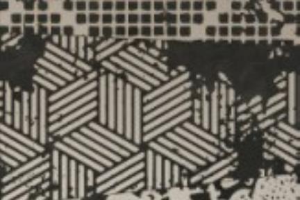 """אריחי פורצלן דק בעובי 3.5 מ""""מ בעיצובים דקורטביים 72017C. טפט-רקע שיש חום כהה.  גודל: 100*25."""