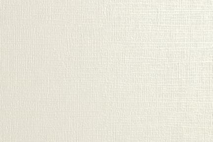דגם 974875. פורצלן יוטה לבן  גודל: 120*60
