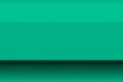 אריחי וינטג' לחיפוי קיר מסדרת Castello K526. קרניז ירוק.  גודל 20*5.