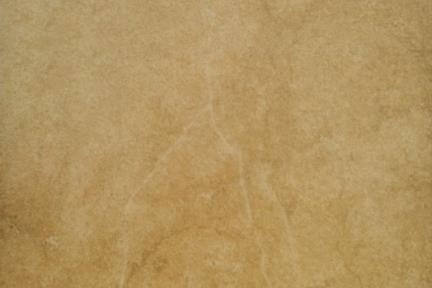 אריחי ריצוף  גרניט פורצלן דמוי אבן 1015654. דמוי אבן בז  גודל: 31*31  נגד החלקה R10.