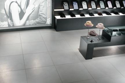 אריחי ריצוף  גרניט פורצלן דמוי אבן 5711. גודל: 100*100