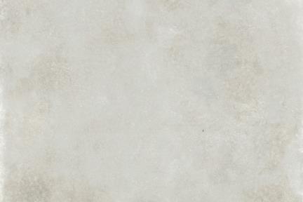 אריחי ריצוף וינטג' סדרת Old Stone 5852. גודל: 20*20  פורצלן אפור חיוור R10