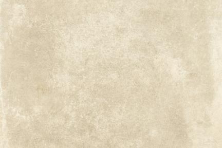 אריחי ריצוף וינטג' סדרת Old Stone 5853. גודל: 20*20  פורצלן קרם ענתיקה R10