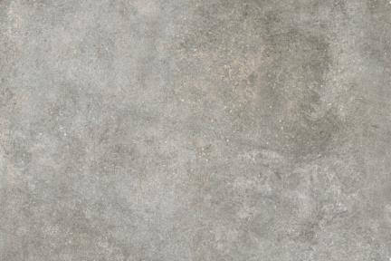 אריחי ריצוף  גרניט פורצלן דמוי אבן 5854. גודל: 20*20  פורצלן אפור ענתיקה