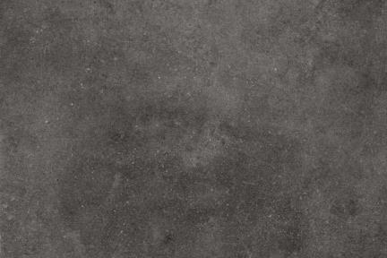 אריחי ריצוף וינטג' סדרת Old Stone 5855. גודל: 20*20  פורצלן שחור ענתיקה R10