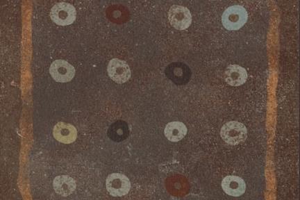 אריחי ריצוף וינטג' סדרת Old Stone c913. גודל: 20*20
