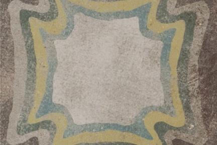 אריחי ריצוף וינטג' סדרת Old Stone c919. גודל: 20*20