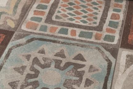 סדרת old stone