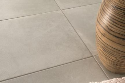 אריחי ריצוף  גרניט פורצלן דמוי אבן 5858. גודל 60*60  פורצלן דמוי אבן אפור בהיר