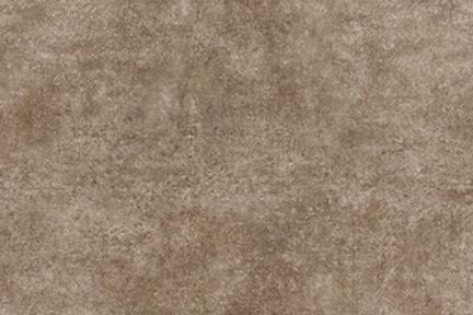 פורצלן דמוי אבן. קיים במידות:  מטר * מטר  מטר * 3 מטר