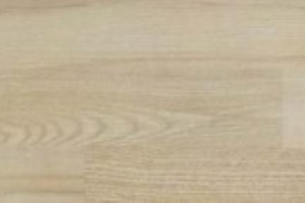 אריחי ריצוף  דמוי עץ 1015576. קרמיקה דמוי עץ  גודל 20*120
