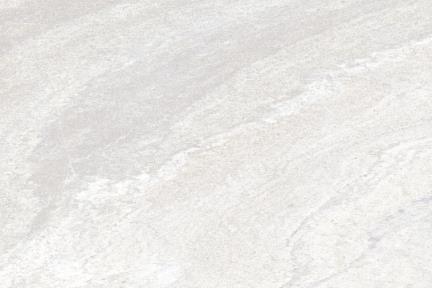 אריחי ריצוף  גרניט פורצלן דמוי אבן 5453. דמוי צפחה לבן  גודל: 32*62.5