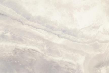 פורצלן דמוי שיש אוניקס. קיים ב:  מטר * מטר  מטר * 3 מטר