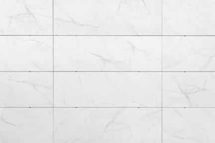 פורצלן דמוי קררה - פריסה. קיים ב:  מטר * מטר  מטר * 3 מטר