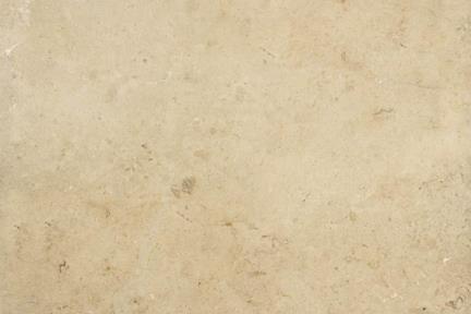 אריחי ריצוף  גרניט פורצלן דמוי אבן 1015795. גודל: 89*89  פורצלן דמוי אבן בז' מט