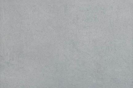 אריחי ריצוף  גרניט פורצלן 90*90 1015940. גודל: 89*89  פורצלן דמוי בטון אפור