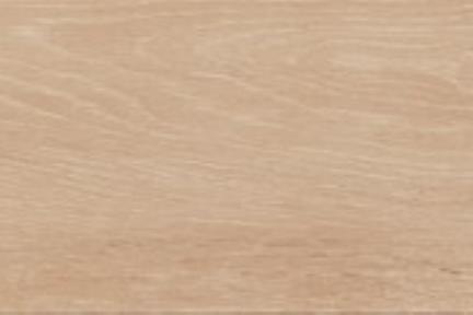 אריחי ריצוף  דמוי עץ 1015978. דמוי עץ בהיר, לפי הזמנה מיוחדת  גודל: 15*90