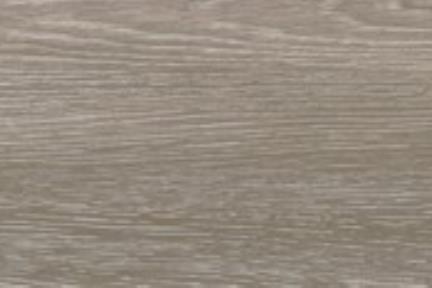 אריחי ריצוף  דמוי עץ 1015984. דמוי עץ אפור.  גודל: 15*90