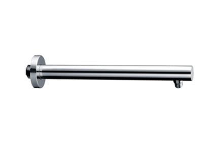 """אביזרי אמבטיה מסוג זרוע טוש AR44. זרוע 44 ס""""מ"""
