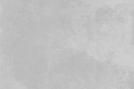 """אריחי ריצוף  גרניט פורצלן 120*120 1012909. פורצלן דמוי בטון אפור 6.5 מ""""מ.  גודל: 120*120"""