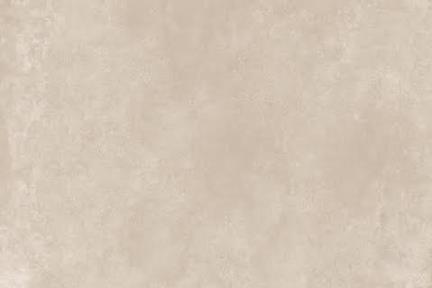"""אריחי ריצוף  פורצלן דמוי בטון 1012908. פורצלן דמוי בטון בז 6.5 מ""""מ.  גודל: 120*120"""