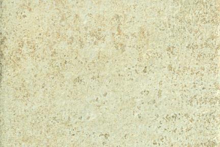 אריחי וינטג' לחיפוי קיר מסדרת Mix Stone 1012922. דמוי אבן בז'  גודל: 20*20