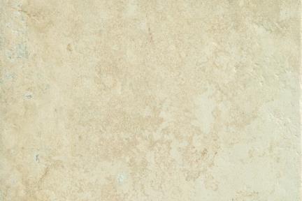אריחי ריצוף וינטג' סדרת Mix Stone 1012926. דמוי אבן בז' R10  גודל: 60.8*60.8