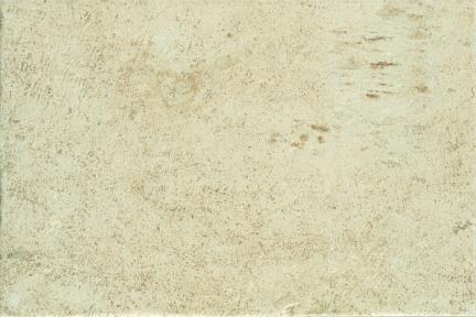 אריחי ריצוף וינטג' סדרת Mix Stone 1012925. דמוי אבן בז' R10  גודל: 40.4*60.8