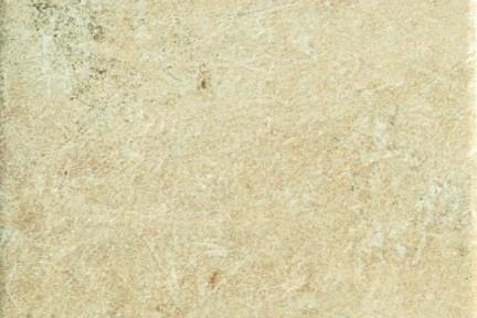 אריחי ריצוף וינטג' סדרת Mix Stone 1012923. דמוי אבן בז' R10  גודל: 40.4*20