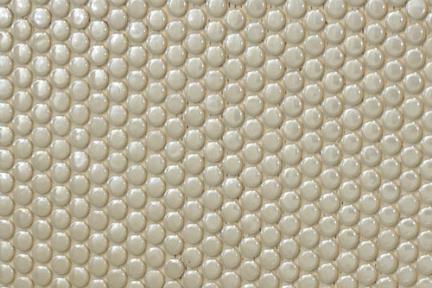 אריחי פסיפס לחיפוי קיר מקרמיקה 3105. פסיפס עיגולים