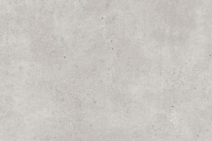 דגם 1012994. פורצלן טראצו אפור  גודל: 59.3*119.3  לפי הזמנה מיוחדת
