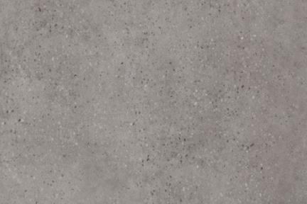 דגם 1012995. פורצלן טראצו אפור כהה  גודל: 59.3*119.3  לפי הזמנה מיוחדת