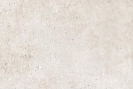 אריח לחיפוי קיר  דמוי אבן 1012990. קרמיקה דמוי טראצו בז לקיר.  גודל: 33*100.