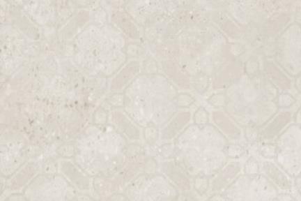 אריח לחיפוי קיר  דמוי אבן 1012991. דקור גאומטרי בז לקיר.  גודל: 33*100.  משולב עם דגם 1012990