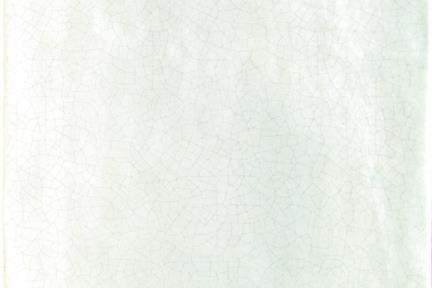 אריחי וינטג' לחיפוי קיר בסגנון עתיק 102936. קרמיקה לבנה קררקלה לקיר.  גודל: 25*25